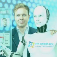FFP_Congres_2016_Advies-Check