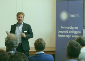 presentatie_think_etfs_martijn_rozemuller